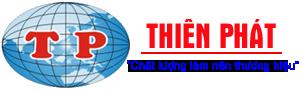 ProShop DaiKin Thiên Phát – Nhà Thầu Máy Lạnh Chuyên Nghiệp