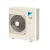 Máy lạnh trung tâm VRV IV-S